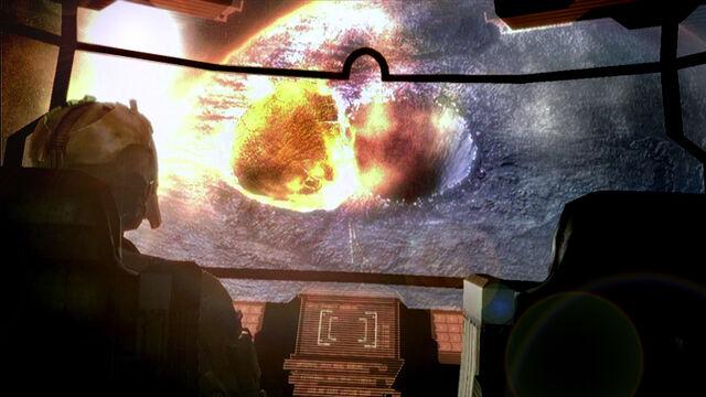 File:Isaac - Aegis VII Escape.jpg