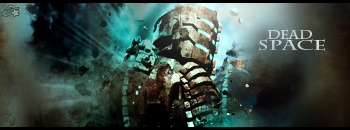 File:Dead Space Sig by TimmehDEV.png