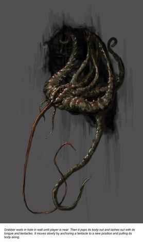 File:Ben-wanat-enemy-grabber04.jpg