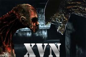 File:XvN.jpg