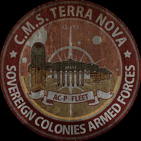 Archivo:DS3 Terra Nova Sigil.png