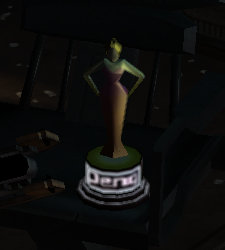 File:PengStatue.png