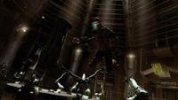 Dead Space 2 Screenshot26