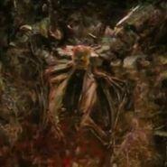 Dead Space 3 Guardian