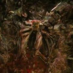 File:Dead Space 3 Guardian.jpg