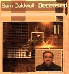 File:Sam Caldwell 1.jpg