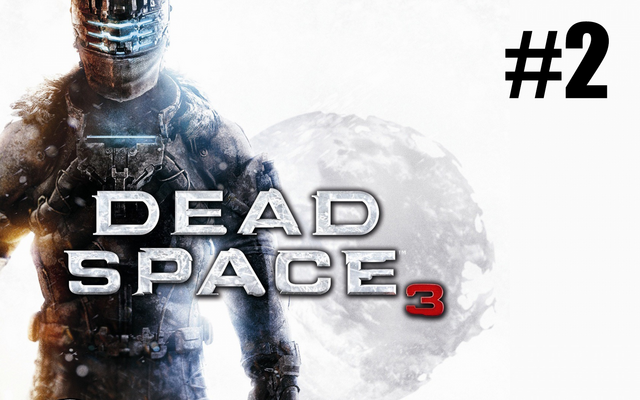 File:Dead space 3 tumbail 2.png