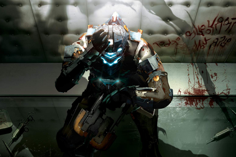 File:Wikia-Visualization-Main,deadspace.png