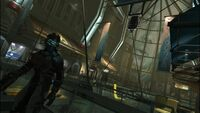 Dead Space 2 Screenshot29