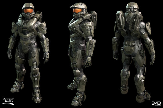 File:Halo-4-Master-Chief-62.jpg