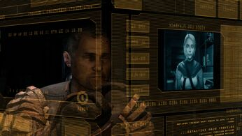 Dead Space Isaac Clarke by AlsatianVDK