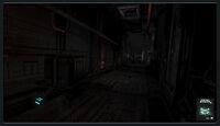 DS2 Screenshot42