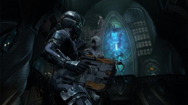 File:Dead-space-2 dec22 08.jpg 626.jpg