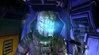 Dead Space Screenshot20