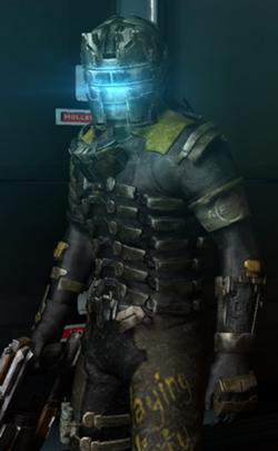 File:Hazard Engineering Suit.jpg