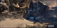 DS3 Screenshot20