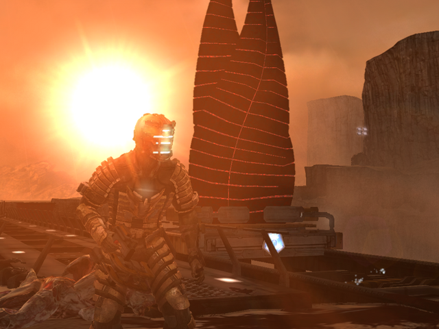 File:Dead Space 2009-12-19 23-11-53-43.png