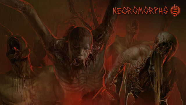 File:Necro preview.jpg