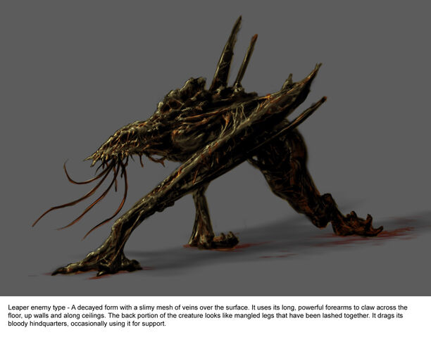 File:Ben-wanat-enemy-leaper07.jpg