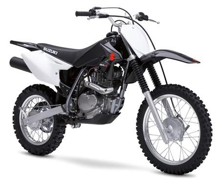 File:Suzuki-dr-z125-motocross-dirt-bike-2008.jpg