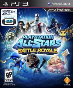 File:PlayStationAllStars.jpg