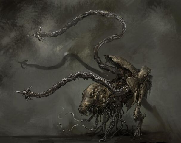 File:DS3 Lurker Concept Art.jpg