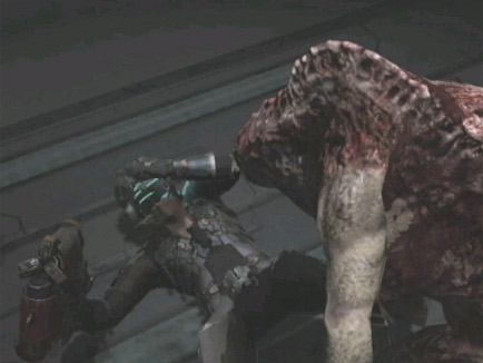 File:Dead Space 2 Revelations site.jpg