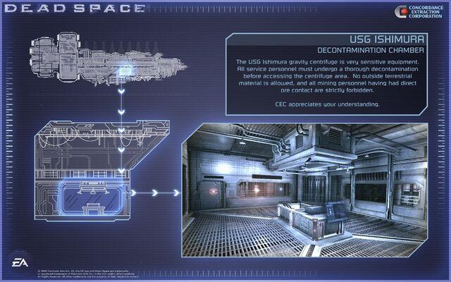 File:Decontamination.JPG