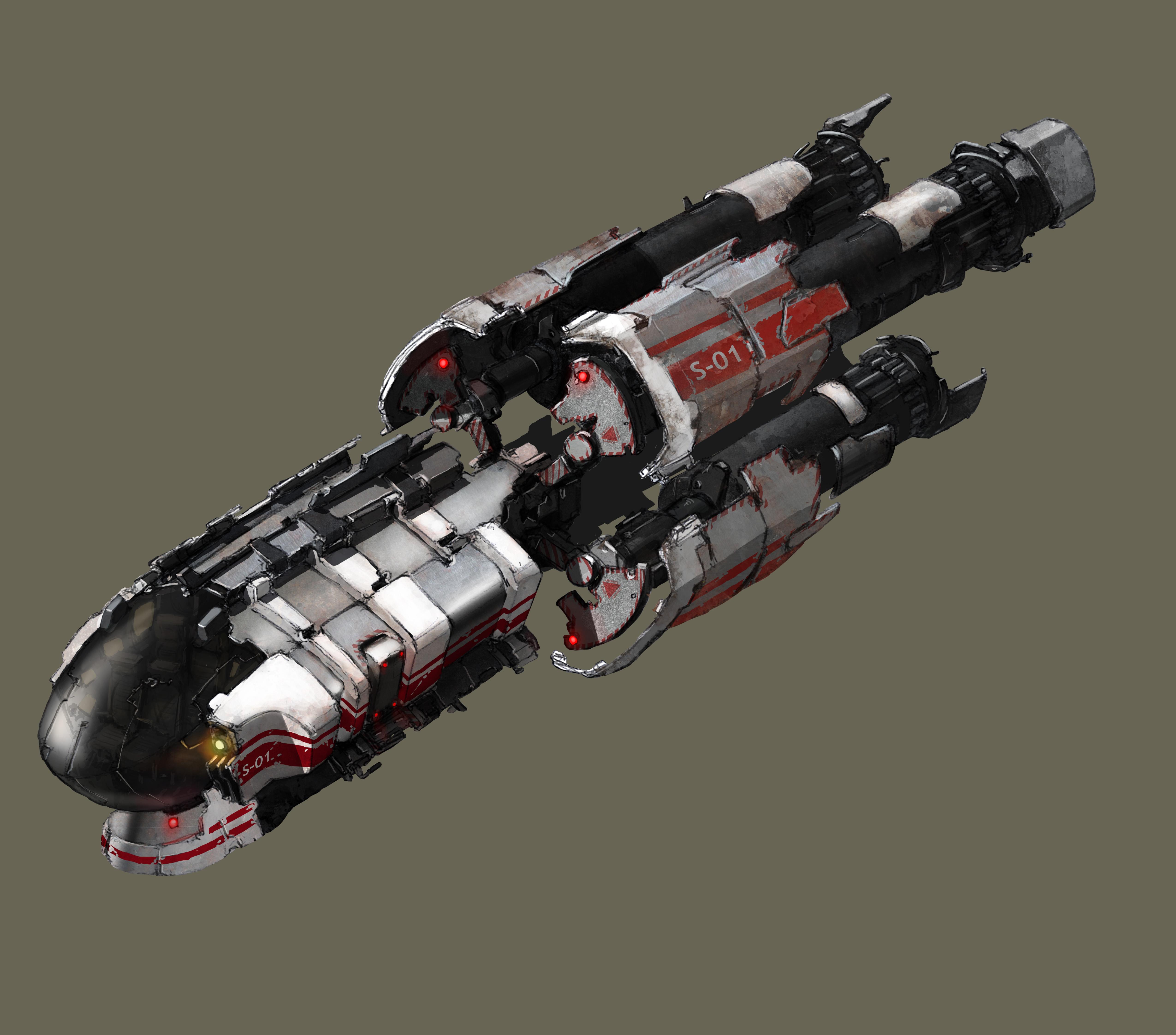 File:Shuttle editV2.jpg