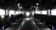 Dead Space 2 Concept Art by Joseph Cross 23a