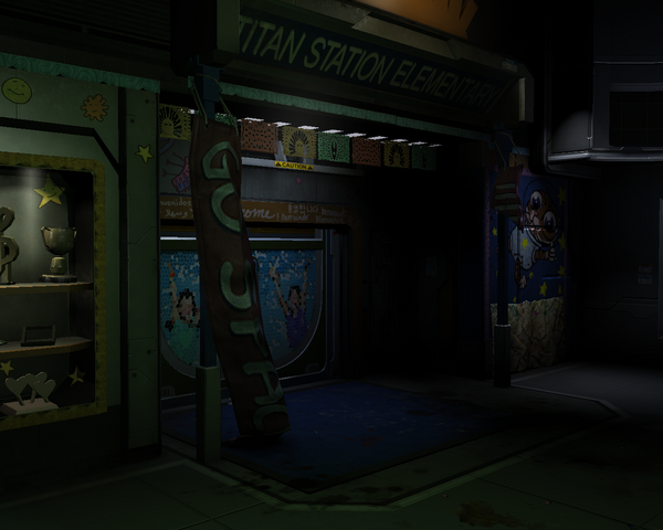 File:Deadspace2 TitanStationElementary.png