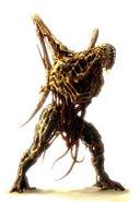 Ben-wanat-enemy-zombie-corrupter