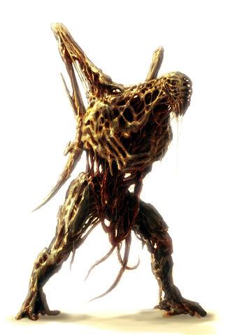 File:Ben-wanat-enemy-zombie-corrupter.jpg