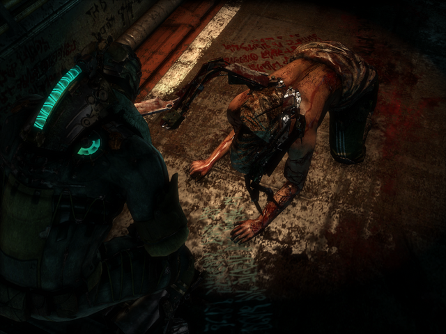 File:Deadspace3 2013-03-14 20-36-00-97.png