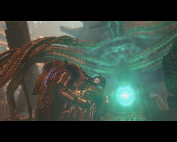File:Deadspace3 2015-04-26 10-47-41-38.png