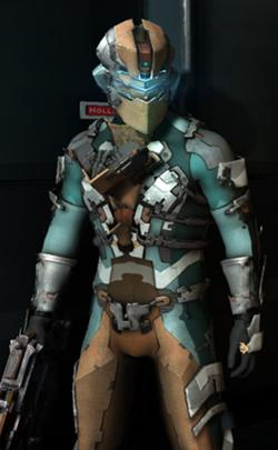 File:Shockpoint Advanced Suit.jpg