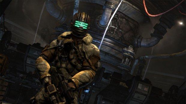 File:DS3 Artic Survival Suit.jpg