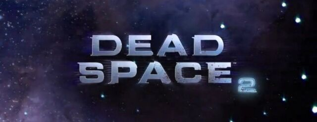 File:Dead Space 2 Logo- Space.jpg