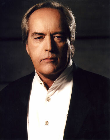 File:Powers boothe.jpeg