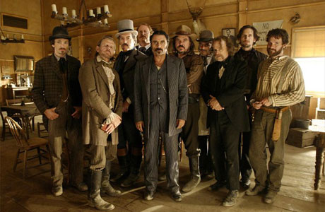 File:Deadwoodcast.jpg