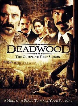 File:Deadwood.jpg