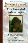 The Journal of Joshua Loper
