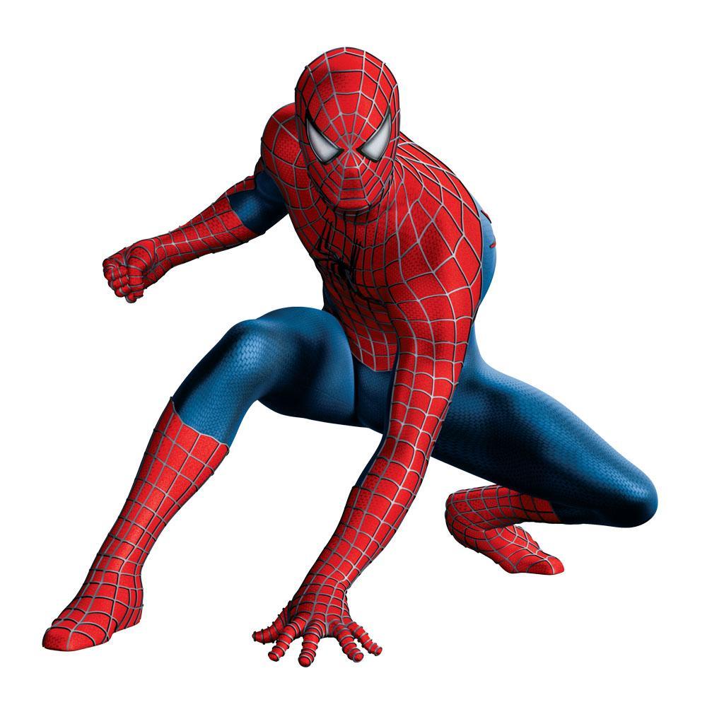 Spider-Man   DEATH BAT...