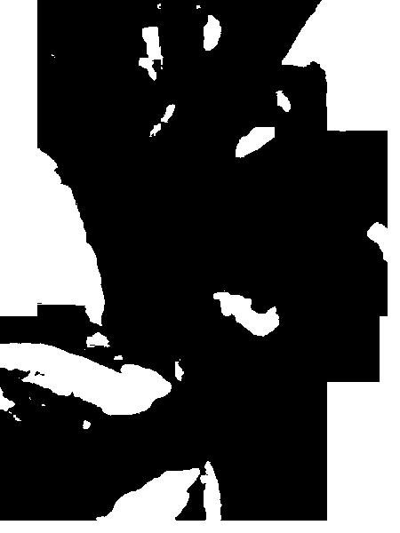 Image - Vs logo.png | Death Battle Fanon Wiki | FANDOM ...