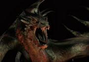 Smaug-The-Dragon-image-smaug-the-dragon-36751236-1013-714