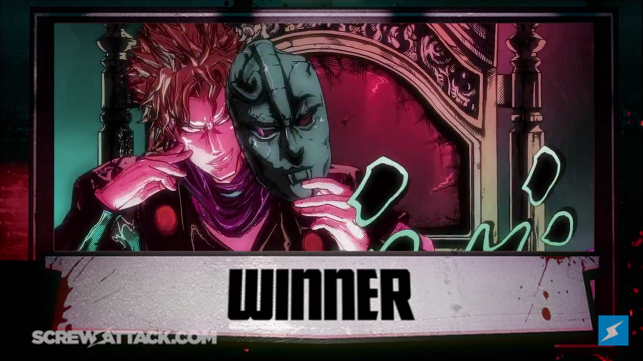 Dio_wins.png