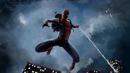Spiderman-hd-wallpaper-high-resolution-2s9058