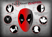 Deadpool-Infograph-with-logo