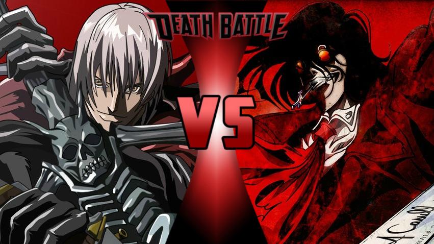 Dante_VS_Alucard.png