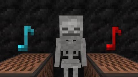 Mooshroom – Official Minecraft Wiki